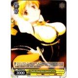 "MM/W35-014 ""Puella Magi Holy Quintet""マミ【C】"