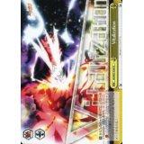 SG/W27-029 Vitalization【CC】