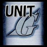 【UNIT】