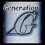 【GENERATION】
