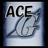 【ACE】