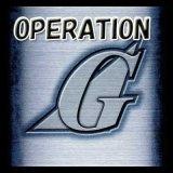 【OPERATION】