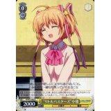 """LB/W21-003 """"リトルバスターズ""""小毬【R】"""