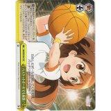 MR/W59-027 バスケットボールでも最強!【CR】