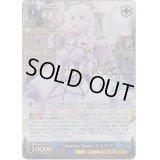 """RZ/S68-057SP """"Memory Snow""""エミリア【SP】"""