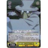 TSK/S70-018 狡猾な魔人 ゲルミュッド【C】