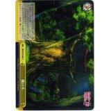 BFR/S78-028 楓の木【CC】