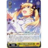 GRI/S84-012 真夏の奇跡 みちる【U】